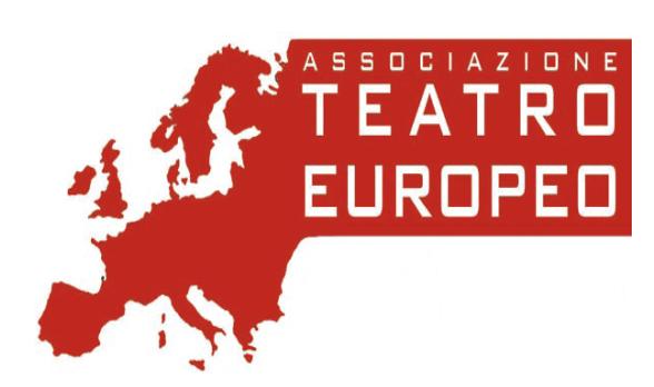 teatro europeo